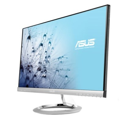 "Asus MX239H Monitor 23"" IPS FHD 5ms HDMI Slim MM"