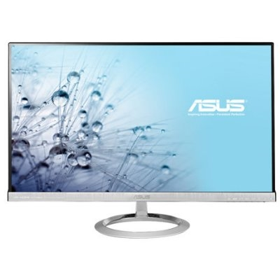 "Asus MX279H Monitor 27"" IPS FHD 5ms HDMI Slim MM"