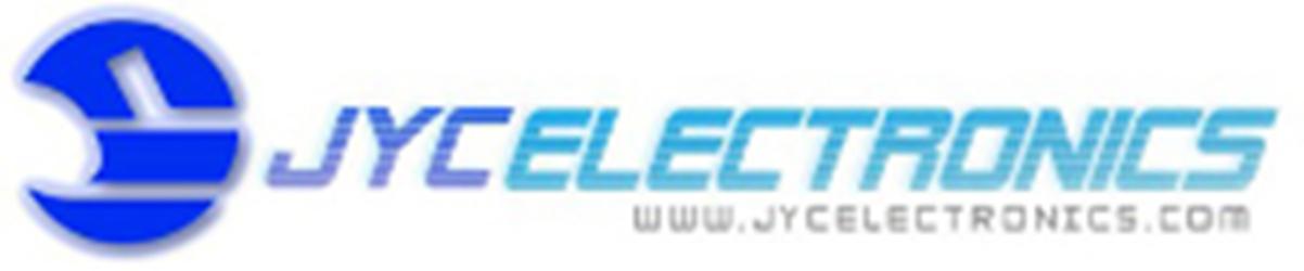 JyCElectronics Sistemas y Soportes informáticos Servicios Tecnológicos